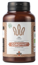 cordyvit 100g