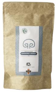 ganoderma tea 100g
