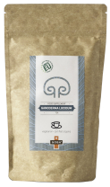 ganoderma tea 50g