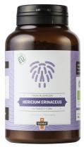 hericium 100g