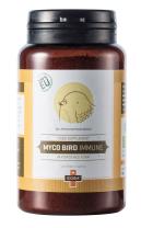myco_bird_immune