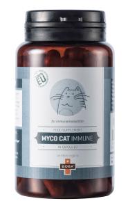 myco_cat_immune