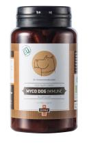 myco_dog_immune