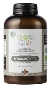 mycomix activ 200g