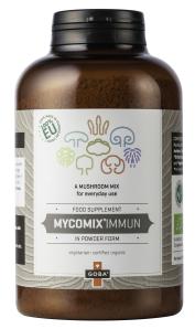 mycomix immun 200g