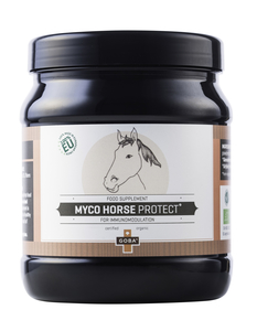 Myco Horse PROTECT