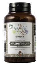 MycoMix Immun K