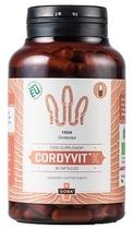 cordyvit K 140cps-single